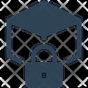 Seo Lock Product Icon