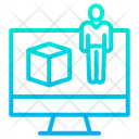 Product Support Icon