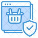 Product Warranty Icon