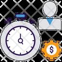 Productivity Icon