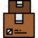 Products Shop Shoppping Icon