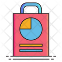 Products Product Analysis Analysis Icon