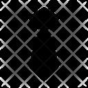 Business Tie Company Icon