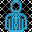 Profile User Person Icon
