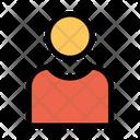 Profile Male User Male Profile Icon