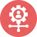 Profile Configuration Icon