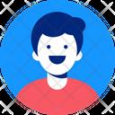 User Picture Profile Avatar User Photo Icon