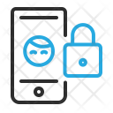 Profile Security Icon