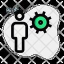 Profile Setting User User Setting Icon