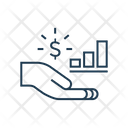 Mprofit Icon