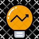 Profit Ideas Icon