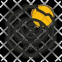 Profit Seeker Icon