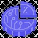 Profit Share Profit Share Icon