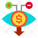 Vision Process Download Icon