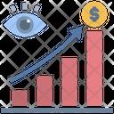 View Passive Income Icon