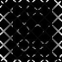 Proforma Icon