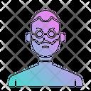 Progarmer Icon