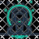 Prognosticator Icon