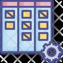 Program Icon