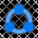 Program Development Control Icon