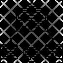 Program Platform Site Icon