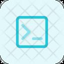 Programing Icon