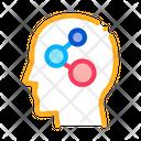 Programmed Brain Blogger Icon