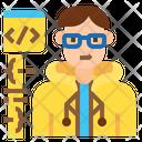 Iprogrammer Programmer Avatar Icon