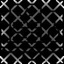 Programming Development Web Icon