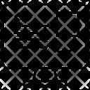 Programming Coding Website Icon