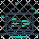 Programming Coding Ios Icon