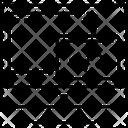 Programming Online Programming Coding Icon