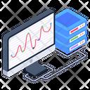 Programming Web Programming Web Development Icon