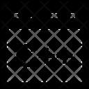 Programming Development Code Icon