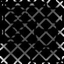 Programming Human Program Icon