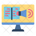 Programming Accessibility Icon