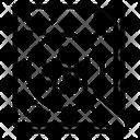 Code Computer Programming Icon