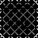 Programming Webpage Window Icon