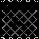 Programming Website Webpage Icon