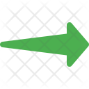 Progress Arrow Icon