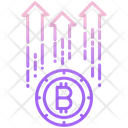 Progre Icon
