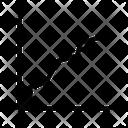 Progress Ui Web Icon