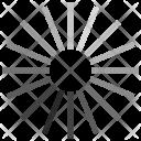 Load Loading Ui Icon
