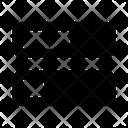 Progress Bars Loading Bars Preload Icon