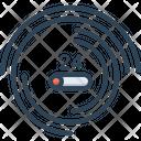 Progress Indicator Icon