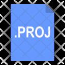 Proj Icon