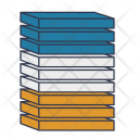 Project Backlog Icon