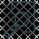 Project Domains Enterprise Icon