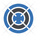 Project Aim Icon