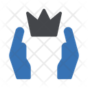 Project Crown Icon